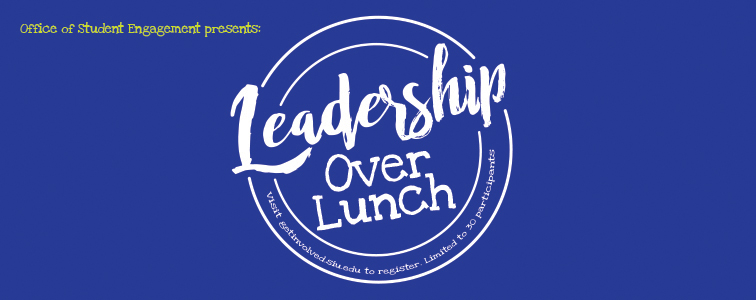 leadership-over-lunch